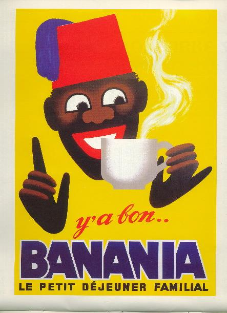 banania-2.jpg