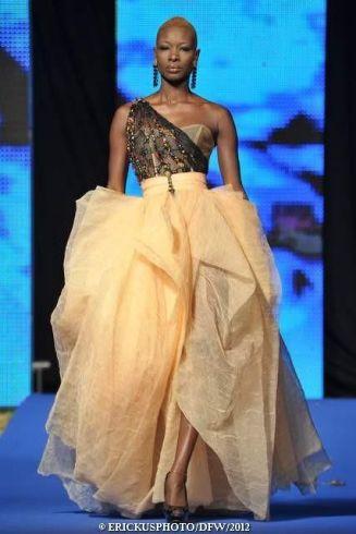 Elie Kuame (Lebanon/Ivory Coast)