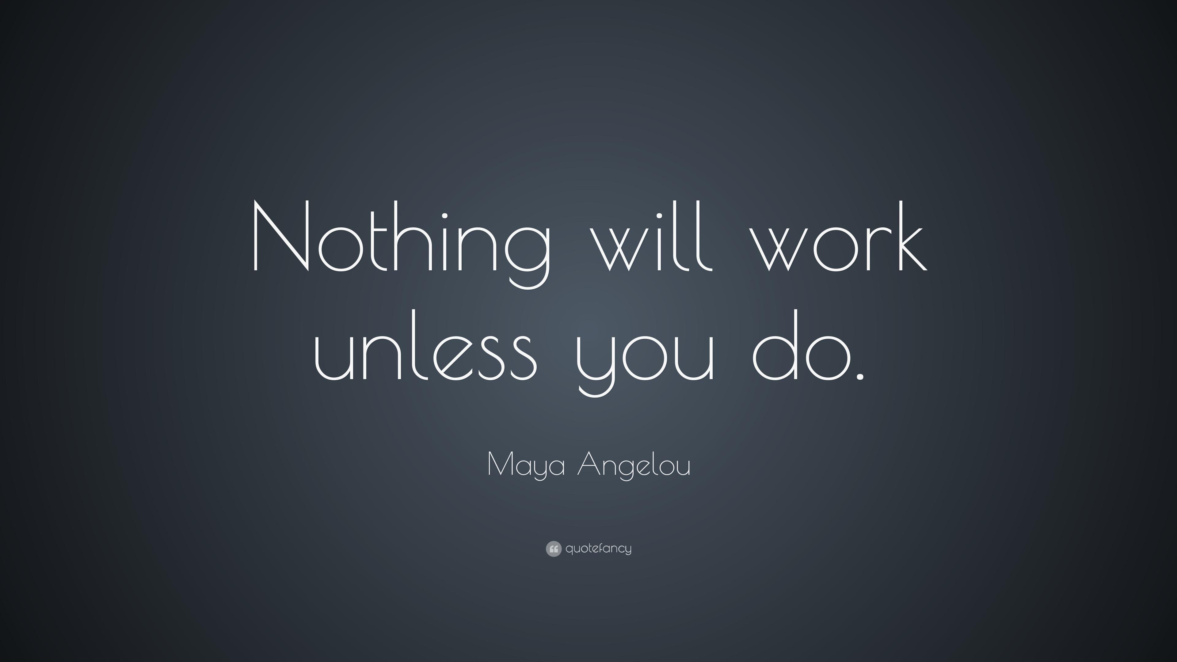 Phenomenal Woman Quotes Maya Angelou  The Phenomenal Woman  The Return To Salone
