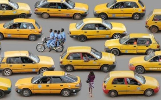taxi_yaounde_24082016_otric_1213_ns_500_800xyyy