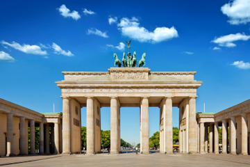 visite-p-destre-d-couverte-de-berlin-demi-journ-e-in-berlin-104837