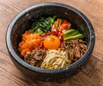 cuisine_coreenne_1