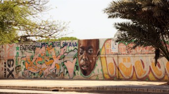 DakarStreetArt-TheReturn2Salone (3)